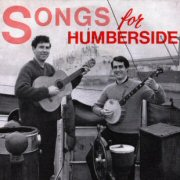 Songs for Humberside record cover